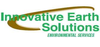 Soil Remediation, Environmental Solutions